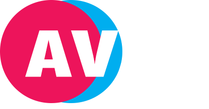Thiết kế web AVAZ